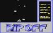 logo Emulators Rip Off [Preview]